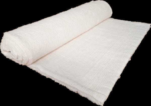 DESHI - Baumwolle im Zuschnitt