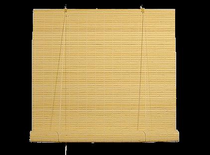 Bambusrollo